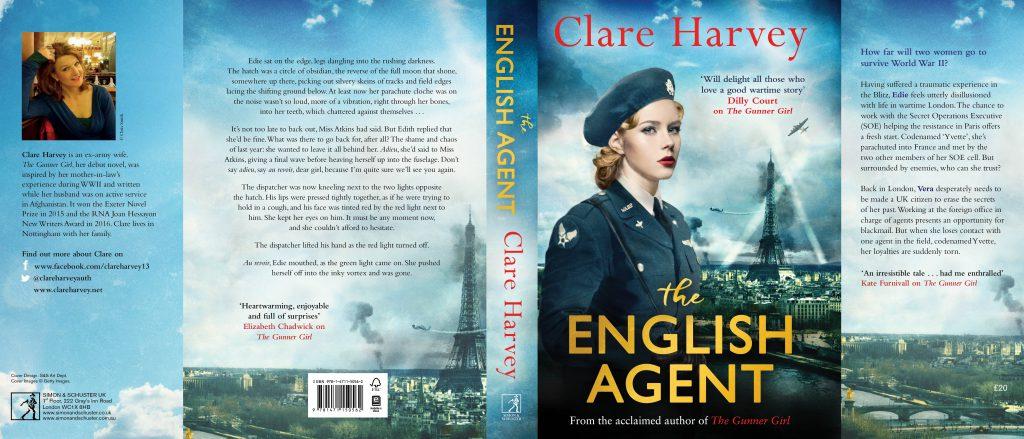 english-agent-hb-2