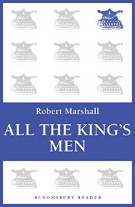 all-the-kings-men
