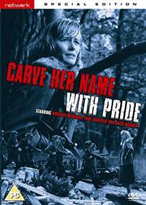 carve-her-name-with-pride