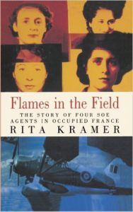 flames-in-the-field