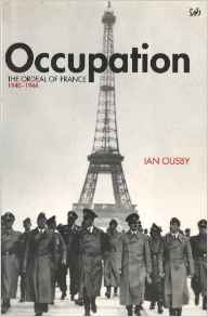 occupation-ordeal-france