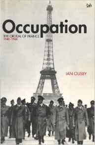 occupation-ordeal-france