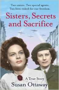 sister-secrets-and-sacrifice