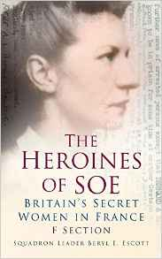 the-heroines-of-soe