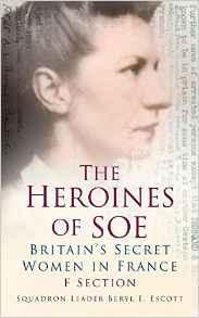 the-heroines-of-soe